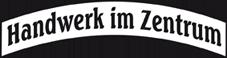 Handwerk im Zentrum Hohen Neuendorf